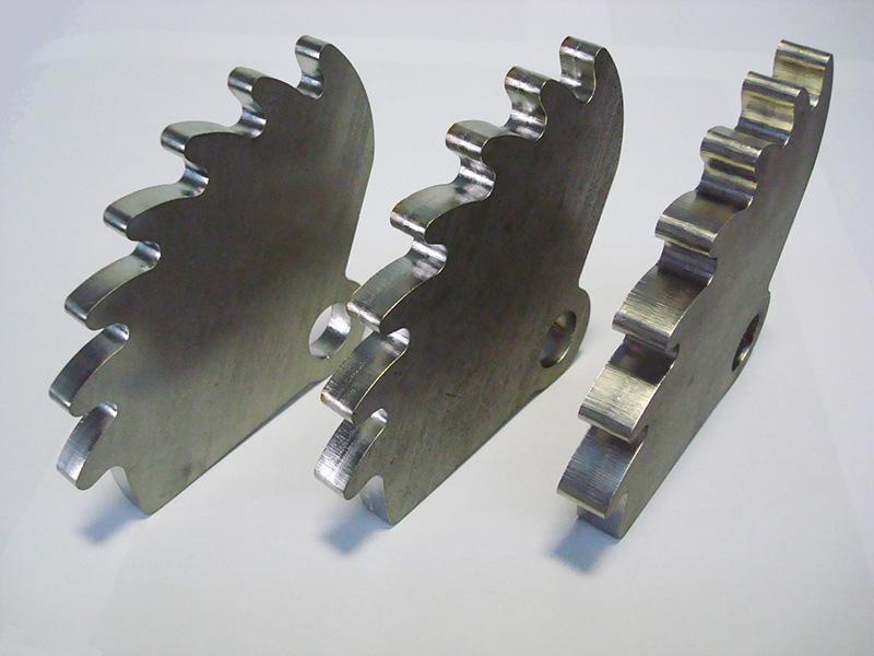 lasersnijden-voorbeeld02
