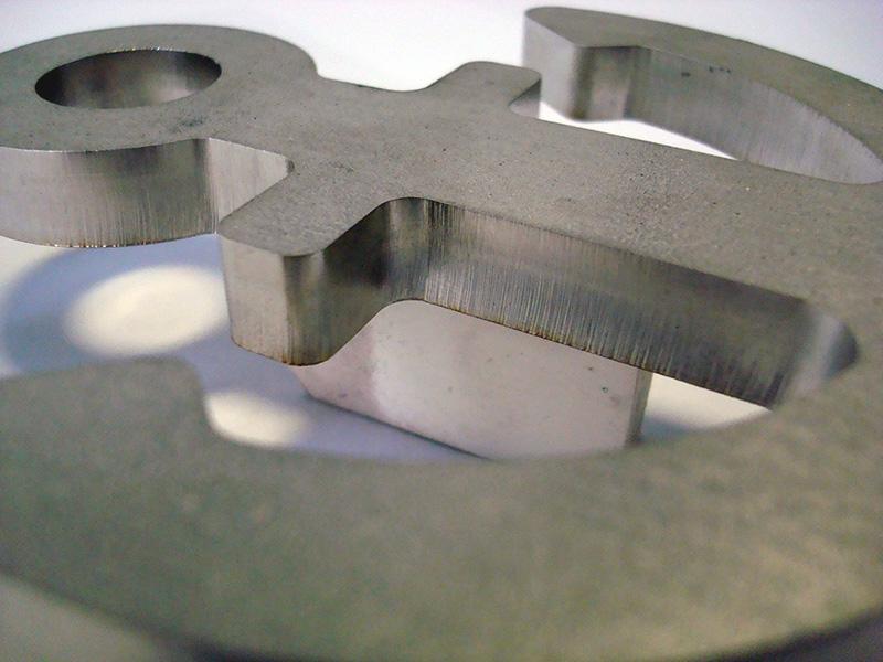 lasersnijden-voorbeeld03